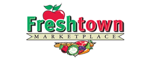 Freshtown Marketplace
